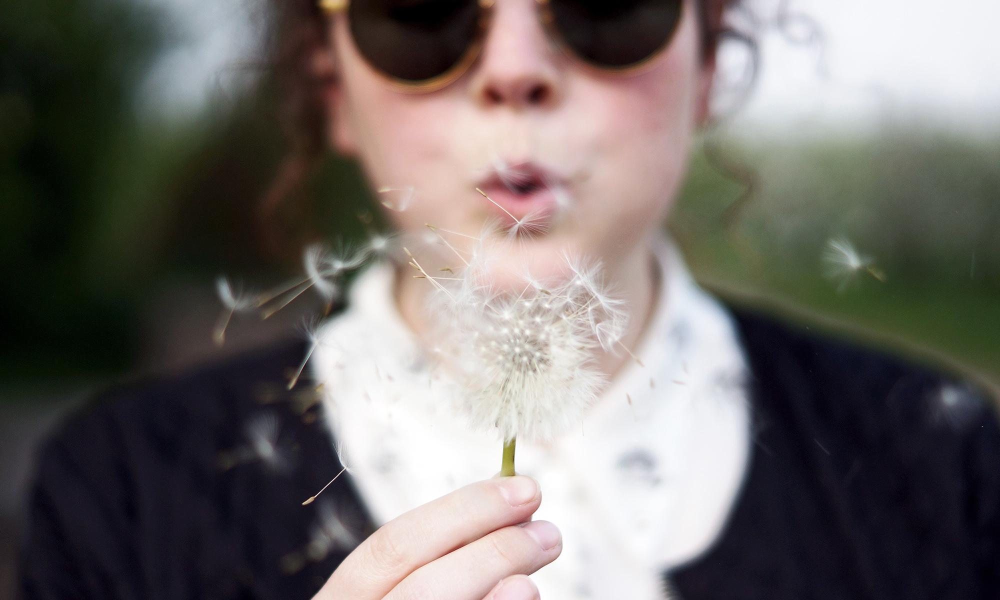 Er dit største ønske at få et gladere og mere roligt autismebarn?
